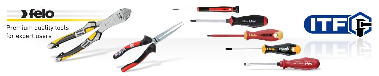 Felo Tools