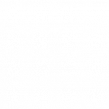 HSS ROUTER BIT 6.4MM. V GROV.SH3MM